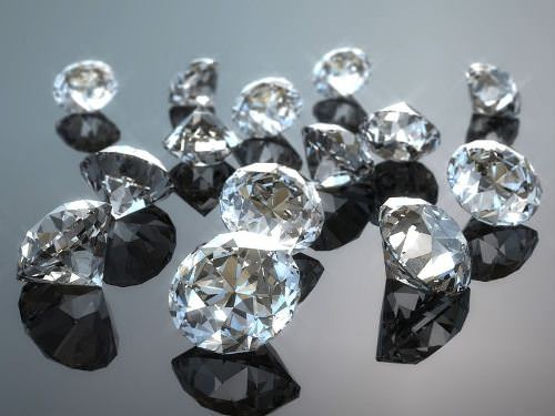 Things You Must Know before Purchasing a Diamond