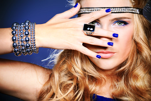 Myths about Jewellery You Shouldn't Believe
